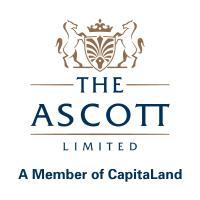 The Ascott Limited - UK