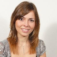 Katalin Lazanyi