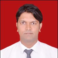 Deepak Hartale