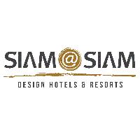 Siam@Siam Design Hotels & Resorts