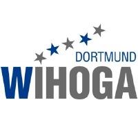 WIHOGA Dortmund