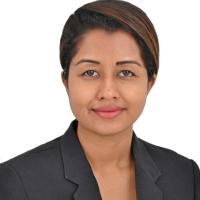 Tharaka De Silwa