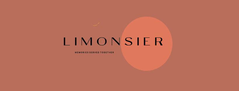 Limonsier