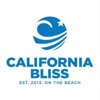 California Bliss - Le Nid France