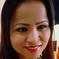 Tulsha Karki