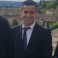 José Rocheta