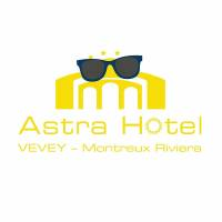 ASTRA HOTEL VEVEY (Montreux Riviera Lavaux)