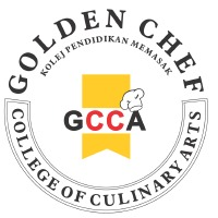 Golden Chef College of Culinary Arts