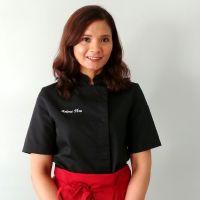 Arlene Hsu