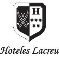 HOTEL PETIT LACREU