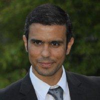 Jorge Carvalheira