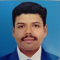 Arvind Muthukumaar