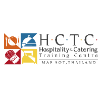 The Hospitality & Catering Training Center