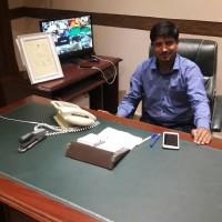 Engineer Imran