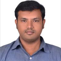 Naganathan Thimma Dinakaran