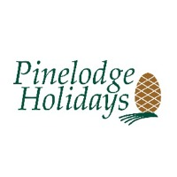Pinelodge Holiday