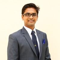 Navjot Kumar Singh