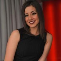 Nicoleta Gaina