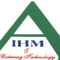 Army Institute of Hotel Management & Catering Technology - Hospitality and Tourism Management