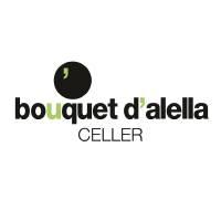 Bouquet d'Alella
