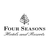 Culinary Arts J-1 Internship at Four Seasons Standard