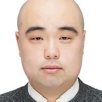 PARK Junhyeon