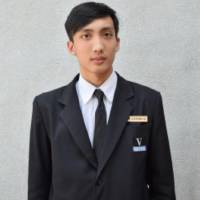 Jaturawis Wongboonmeedej