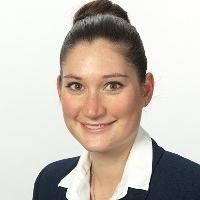 Bettina Fischer