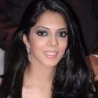 Saman Sheikh