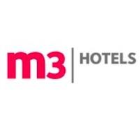 m3 Hotels