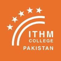 ITHM College Faisalabad