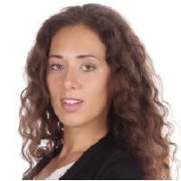 Valeria Polimeni