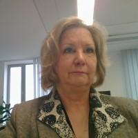 Lyn Estka