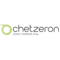 Hotel Chetzeron