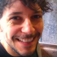 Rodrigo Benito García-Retamero