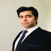 Ahsan Hameed