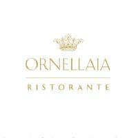 Ristorante Ornellaia