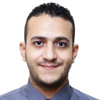 Ahmad Badiee