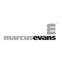 Marcus Evans ES