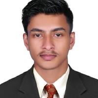 Nanda Kumar