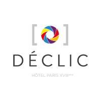 Hôtel Declic
