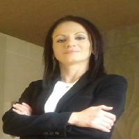 Angelica Loredana Fica