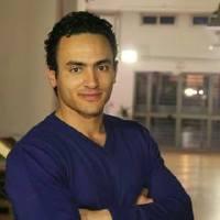 Nader Mouelhi