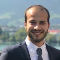Imran Nokic