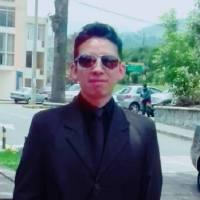 Gustavo Villarreal
