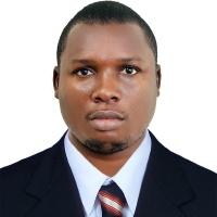 Samuel Mbanaja