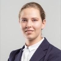 Helen Suslova
