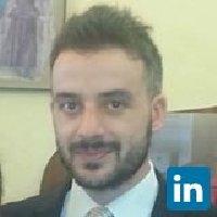 Giacomo Pironi