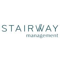 E-Distribution Manager & Revenue Analyst