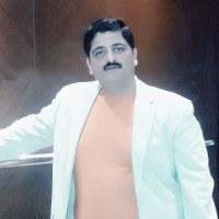 Fiaz Javed